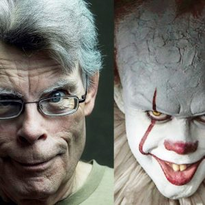 Best Stephen King Books for Beginners 1