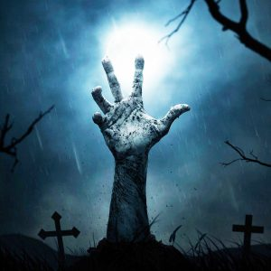 best zombie apocalypse books