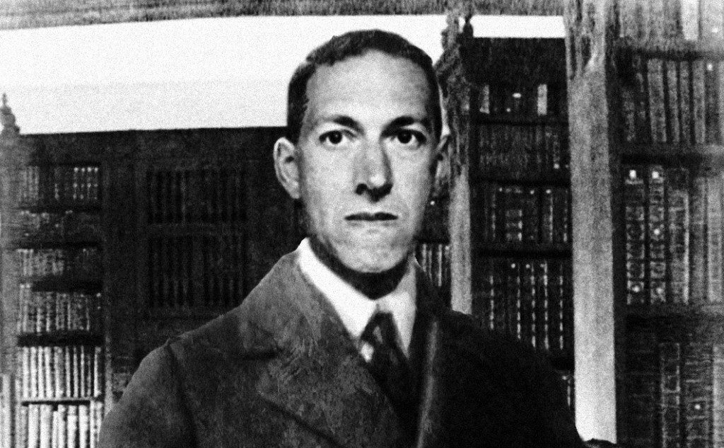 Best HP Lovecraft Books 2