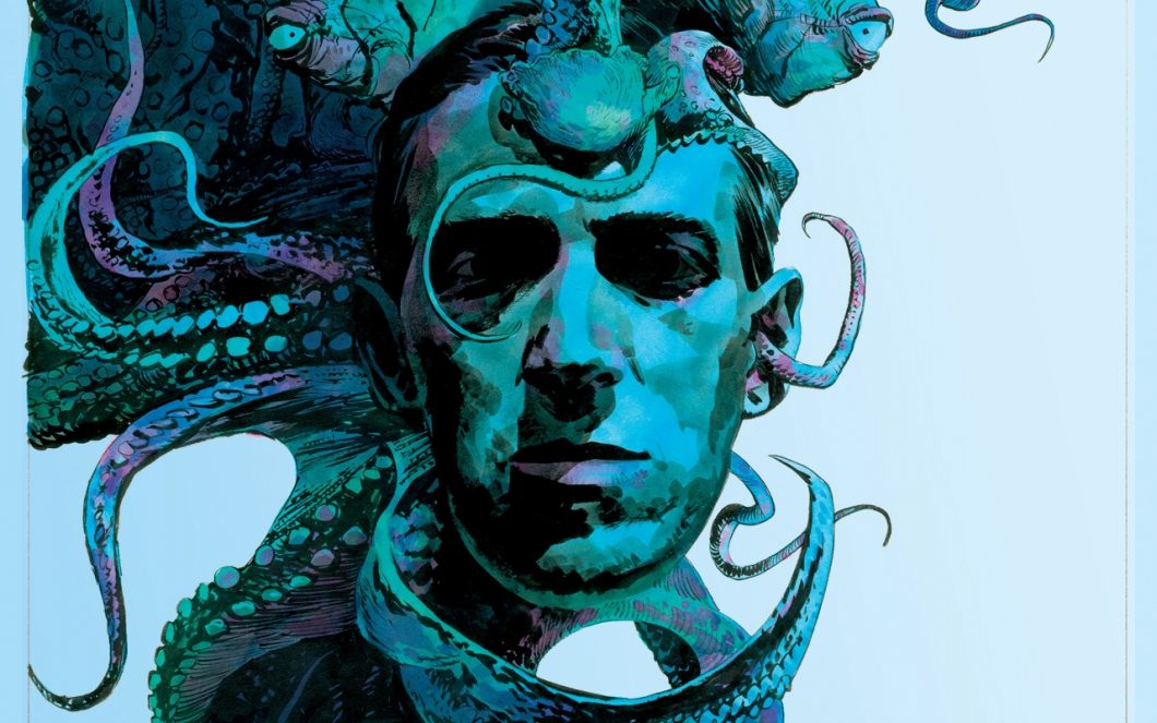 Best HP Lovecraft Books Thumbnail
