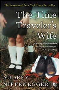 Best Time Travel Books About Time Travel