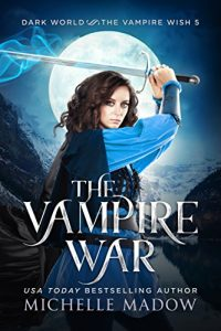 Best Vampire Books Like Twilight Vampire Diaries Vampire War