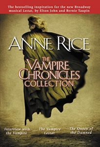 Best Vampire Romance Books 1