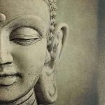 10+ of the Best Buddhism Books For Beginners (Philosophy in Practice)