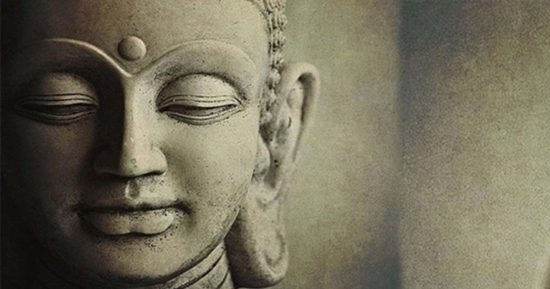 Best Buddhism Books For Beginners
