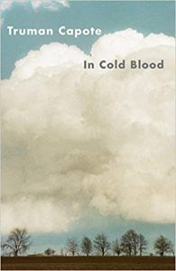 Best Nonfiction Books of All Time In Cold Blood