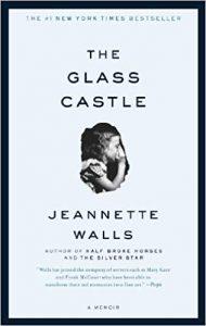 The Glass Castle Great Nonfiction Novels
