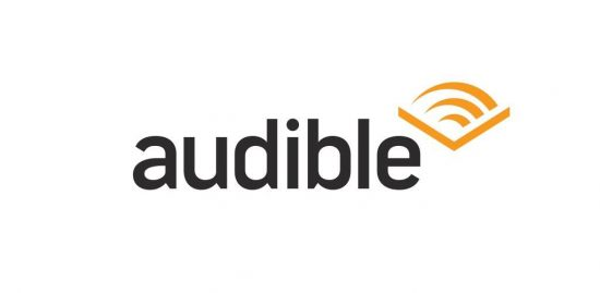 Is Audible Worth It Audible Review Thumbnail