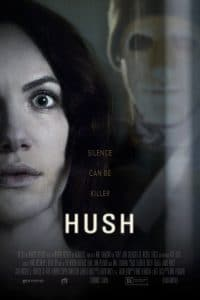 Most Underrated Horror Movies of the Last Decade Hush