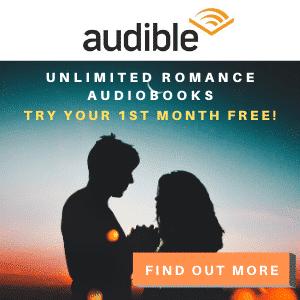 Romance Audible Books