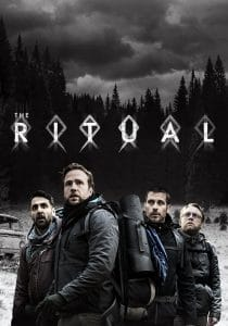 The Ritual Lesser Known Movies