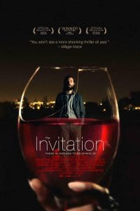 Underrated Horror Movies Less Known Films The Invitation