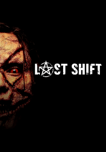 Underrated Horror Movies Lesser Known Last Shift