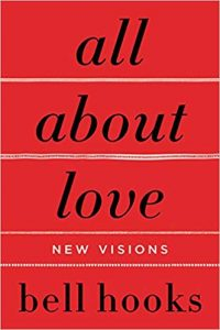 New Visions Bell Hooks