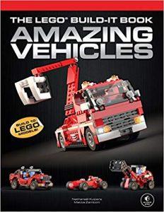 Build It Vehicles