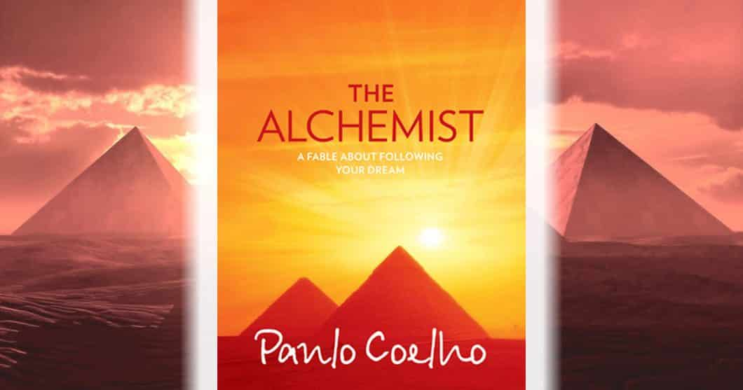 Books Like The Alchemist Thumbnail 2