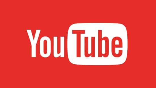 Best Books About YouTube to Help You Grow Your Channel