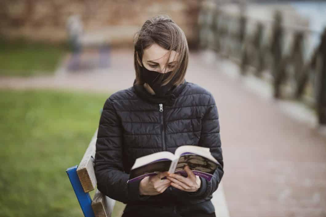 Best Pandemic Books About Pandemics Fiction Thumbnail