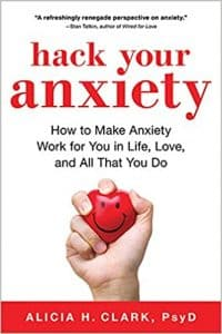 Best Books About Anxiety 6