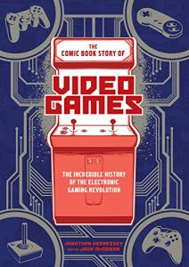 Best Books About Video Games History 2