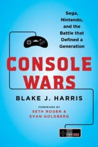 Best Books About Video Games History 3
