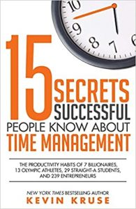 Best Books On Productivity 4 How to be More Productive