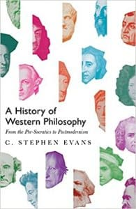 Best Philosophy Book for Beginners 3