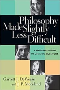 Best Philosophy Book for Beginners 6