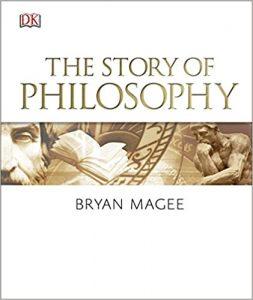 Bryan Magee