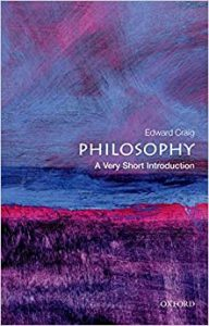 Best Philosophy Books for Beginners 1