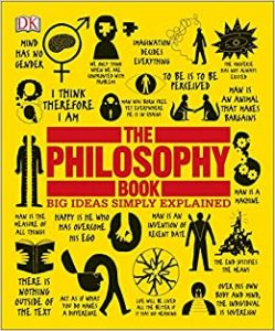 Best Philosophy Books for Beginners 2