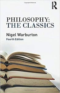 Best Philosophy Books for Beginners 5