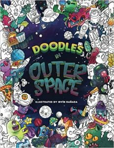 Best Adult Coloring Books for Adults 9