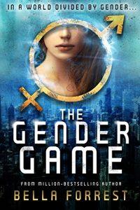 The Gender Game series