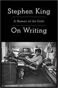 Best Books on Writing Creative Writing Books 1