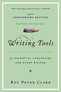 Best Books on Writing Creative Writing Books 3