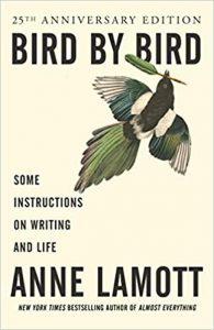 Best Books on Writing Creative Writing Books 7