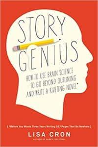 Best Books on Writing Creative Writing Books 5