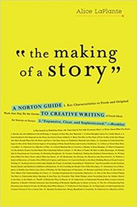 Best Books on Writing Creative Writing Books 4