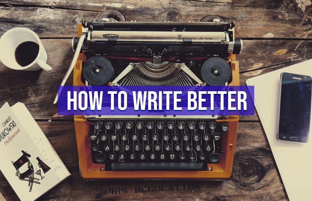 Best Books on Writing Creative Writing Books