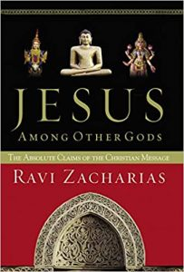 Best Books on Christianity Best Christian Books 3