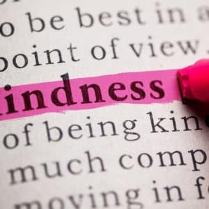 Best Books on Kindness How to be kinder to others