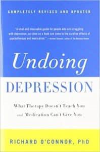 Best Books on Depression Self-Help 5