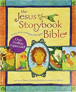 Best Bible for Children Bible for Kids 2