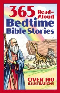 Best Bible for Children Bible for Kids 6